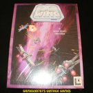 Star Wars X-Wing - IBM PC - Brand New Factory Sealed