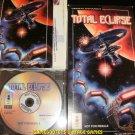 Total Eclipse - 3DO - Complete CIB