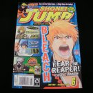 Shonen Jump - June 2010 - Volume 8, Issue 6, Number 90