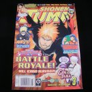 Shonen Jump - March 2010 - Volume 8, Issue 3, Number 87