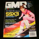 GMR Magazine - Issue 10 - November, 2003