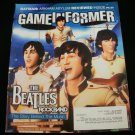 Game Informer Magazine - Issue No. 197 - September, 2009