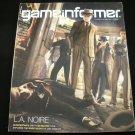 Game Informer Magazine - Issue No. 203 - March, 2010