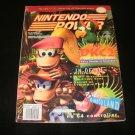 Nintendo Power - Issue No. 79 - December, 1995