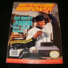 Nintendo Power - Issue No. 59 - April, 1994