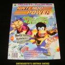 Nintendo Power - Issue No. 103 - December, 1997