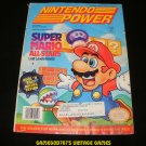 Nintendo Power - Issue No. 52 - September, 1993