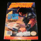 Nintendo Power - Issue No. 65 - October, 1994