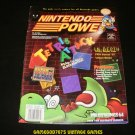 Nintendo Power - Issue No. 87 - August, 1996