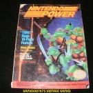 Nintendo Power - Issue No. 6 - May-June, 1989