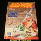 Nintendo Power - Issue No. 50 - July, 1993