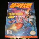 Nintendo Power - Issue No. 67 - December, 1994