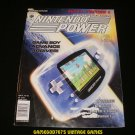 Nintendo Power - Issue No. 143 - April, 2001