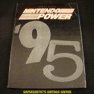 Nintendo Power - Issue No. 68 - January, 1995