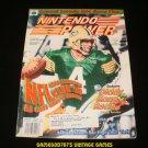 Nintendo Power - Issue No. 102 - November, 1997