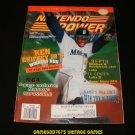Nintendo Power - Issue No. 84 - May, 1996