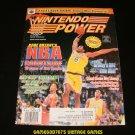 Nintendo Power - Issue No. 107 - April, 1998