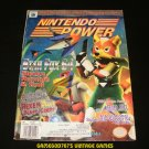 Nintendo Power - Issue No. 98 - July, 1997