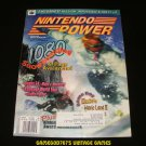 Nintendo Power - Issue No. 106 - March, 1998