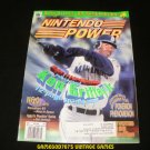 Nintendo Power - Issue No. 108 - May, 1998