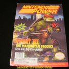 Nintendo Power - Issue No. 33 - February, 1992
