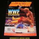 Nintendo Power - Issue No. 35 - April, 1992