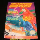 Nintendo Power - Issue No. 21 - February, 1991