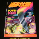 Nintendo Power - Issue No. 23 - April, 1991