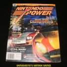 Nintendo Power - Issue No. 122 - July, 1999