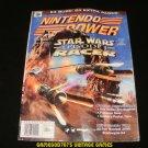 Nintendo Power - Issue No. 120 - May, 1999