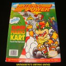 Nintendo Power - Issue No. 41 - October, 1992