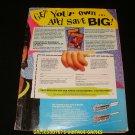 Nintendo Power - Issue No. 16 - September-October, 1990