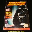 Nintendo Power - Issue No. 42 - November, 1992