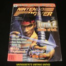Nintendo Power - Issue No. 113 - October, 1998