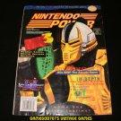 Nintendo Power - Issue No. 78 - November, 1995