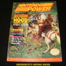 Nintendo Power - Issue No. 26 - July, 1991