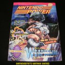 Nintendo Power - Issue No. 73 - June, 1995