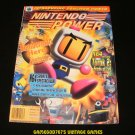 Nintendo Power - Issue No. 111 - August, 1998