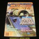 Nintendo Power - Issue No. 115 - December, 1998