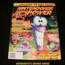 Nintendo Power - Issue No. 118 - March, 1999