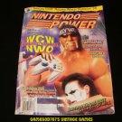 Nintendo Power - Issue No. 105 - February, 1998