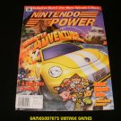 Nintendo Power - Issue No. 119 - April, 1999