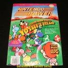 Nintendo Power - Issue No. 77 - October, 1995
