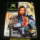 Official XBOX Magazine - Issue 24 - November, 2003