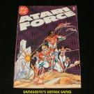 Atari Force Comic Volume 3