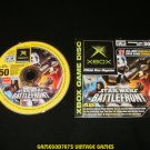 Official Xbox Magazine Demo Disc - Number 50, November 2005