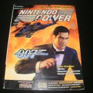 Nintendo Power - Issue No. 155 - April, 2002
