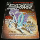 Nintendo Power - Issue No. 147 - August, 2001