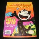 Nintendo Power - Issue No. 40 - September, 1992