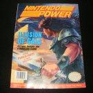 Nintendo Power - Issue No. 65 - October, 1994